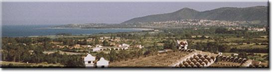 Ottiolu agrustos resort appartamenti in affitto in for Agrustos appartamenti affitto